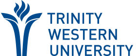 Everclean Facility Services university cleaning client Trinity Western University logo