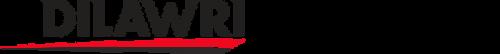 Everclean Facility Services auto dealership cleaning client S.Dilawri Auto Group logo